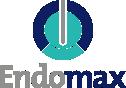 endomax