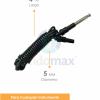 cable-monopolar-laparoscopico