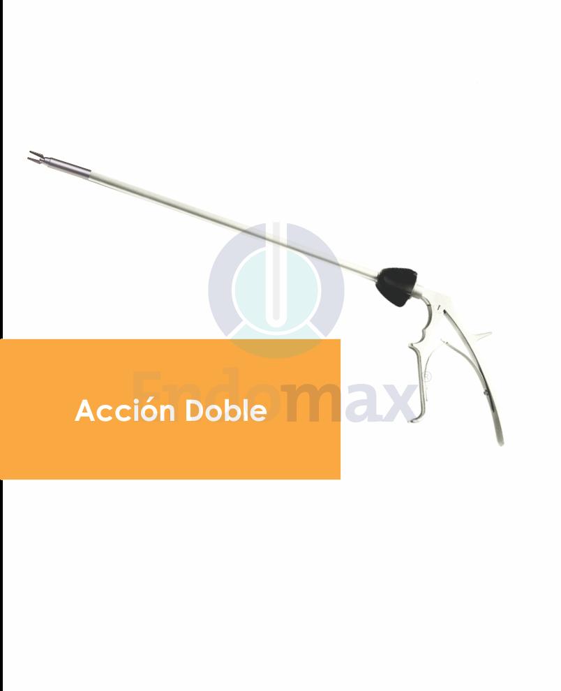 clipadora-accion-doble-endomexico