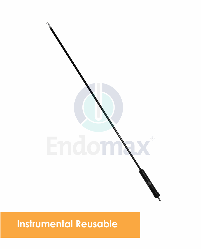 gancho-l-endomax