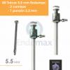kit-trocar-5.5-mm-valvula-mitral