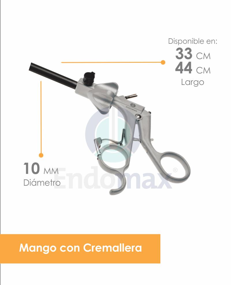 mango-con-cremallera-10mm