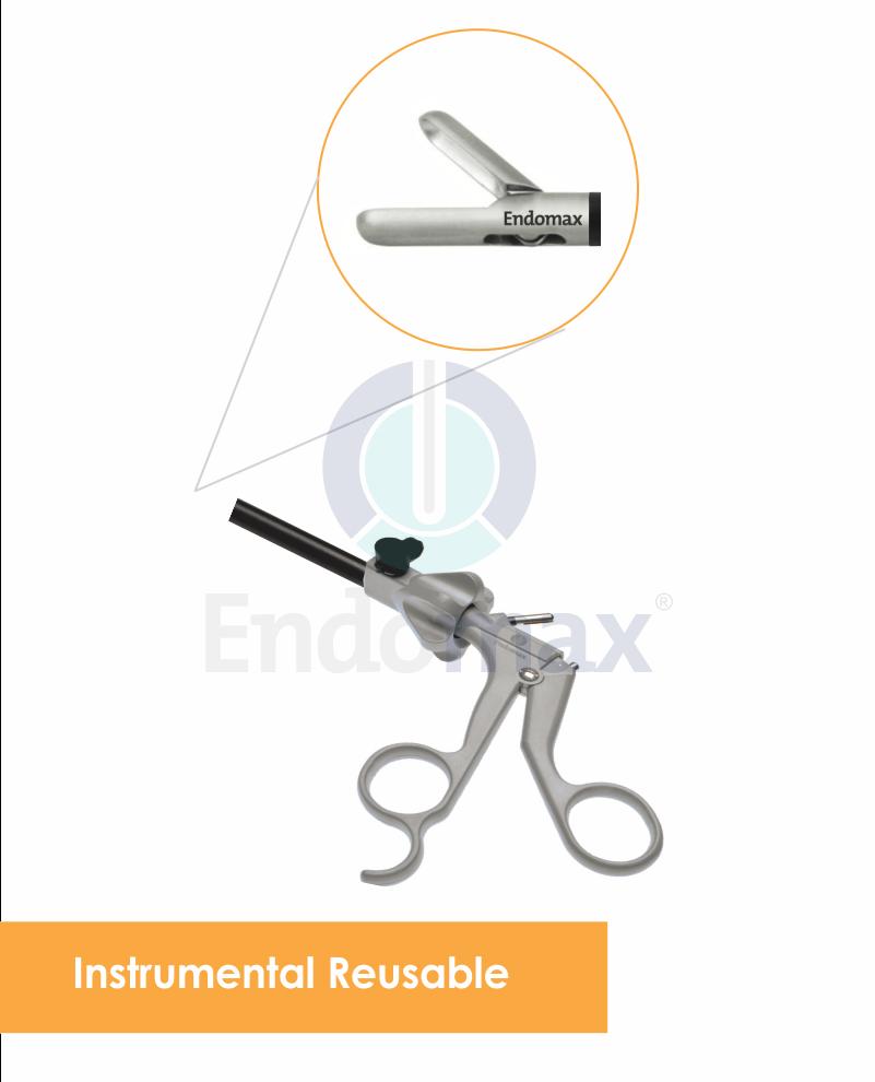 pinza-extractora-calculos-sin-cremallera