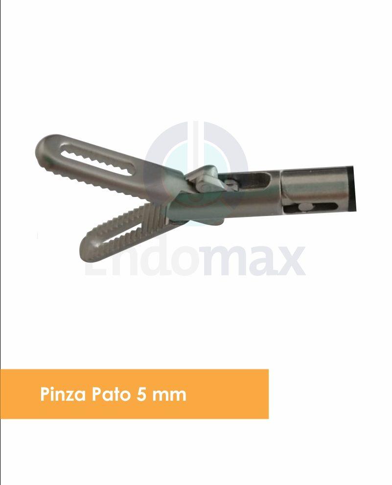 pinza-pato-endomax