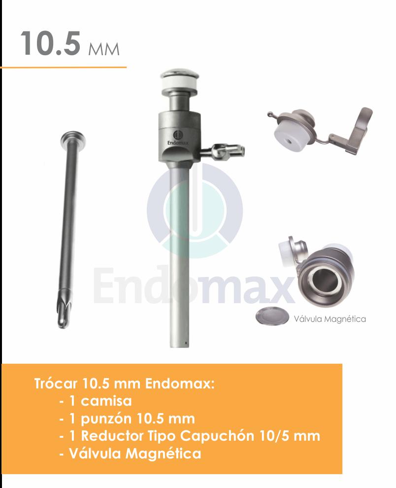 trocar-10.5-mm-valvula-magnetica