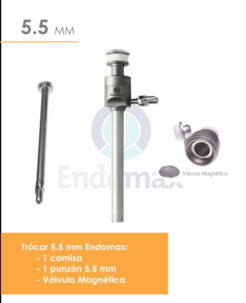 trocar-5.5-mm-valvula-magnetica