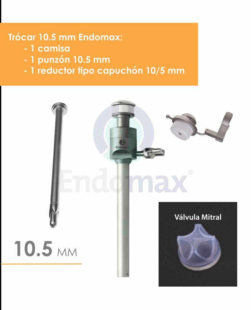 trocar-punzon-10.5-mm