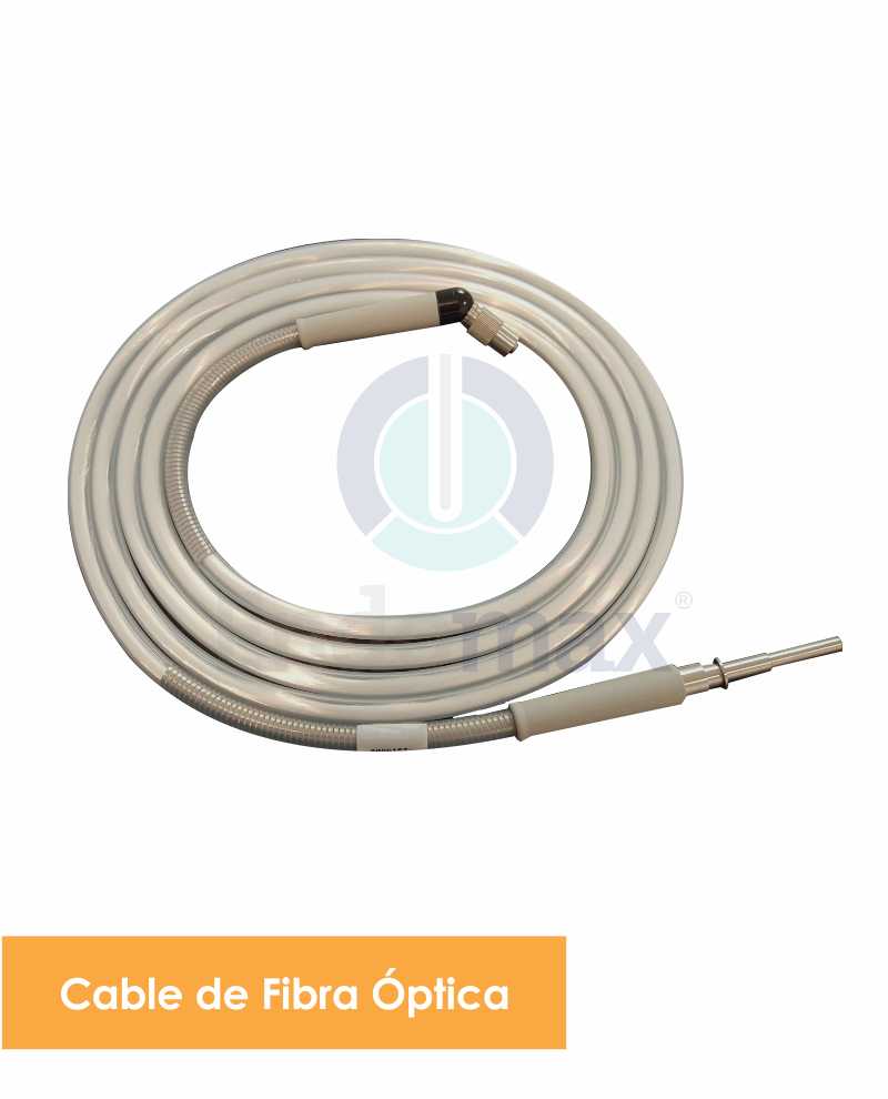 cable-de-fibra-optica