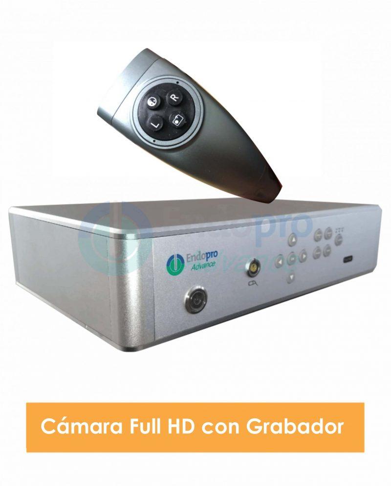 camara-hd-con-grabador