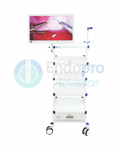 carro-porta-equipo-laparoscopico