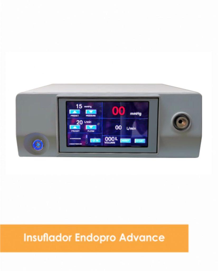 insuflador-laparoscopia
