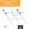 kit-trocar-3-mm