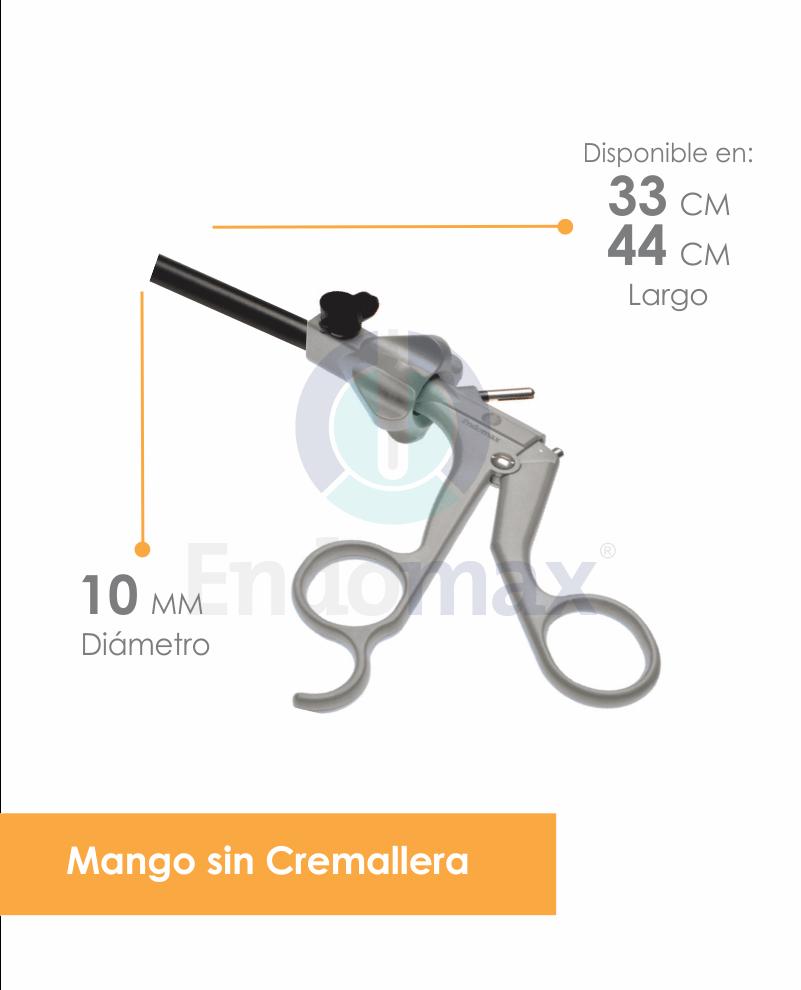 mango-sin-cremallera-10mm