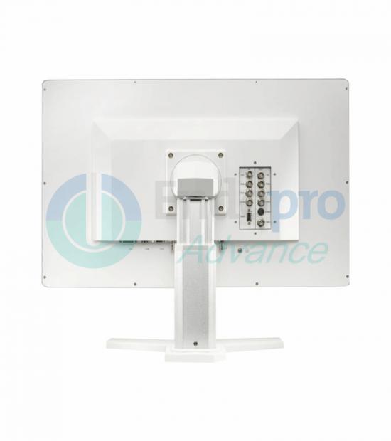 monitor-endopro-advance
