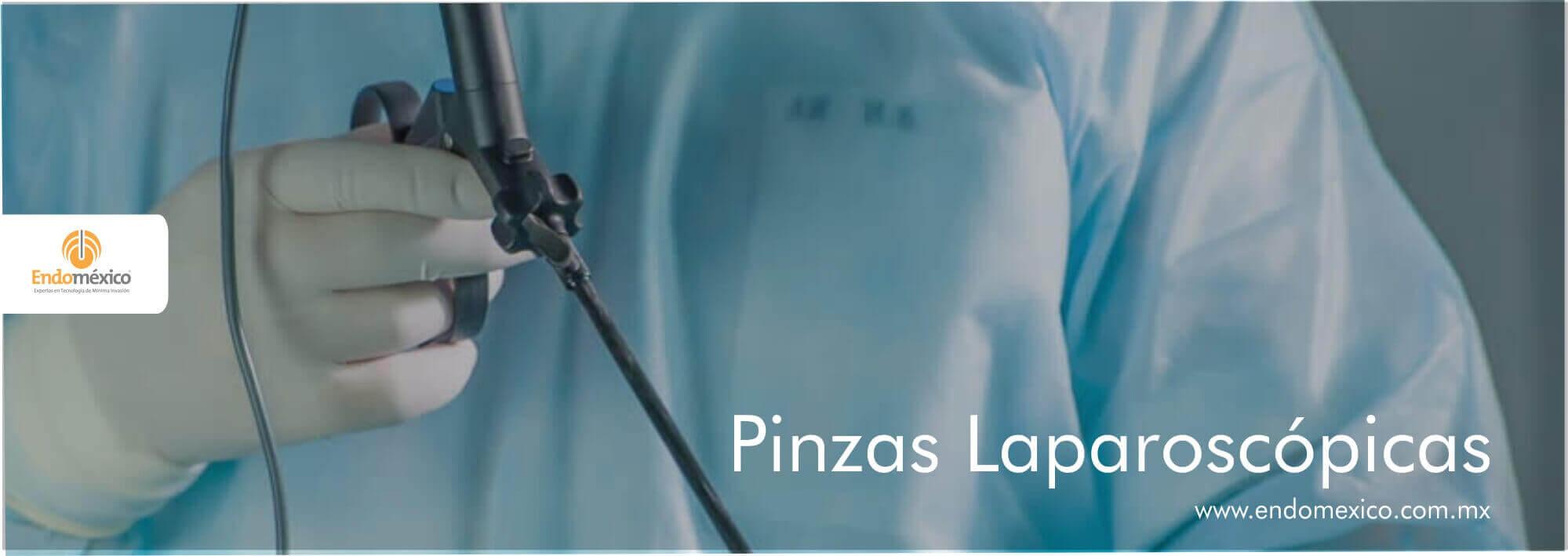 pinzas-laparoscopicas