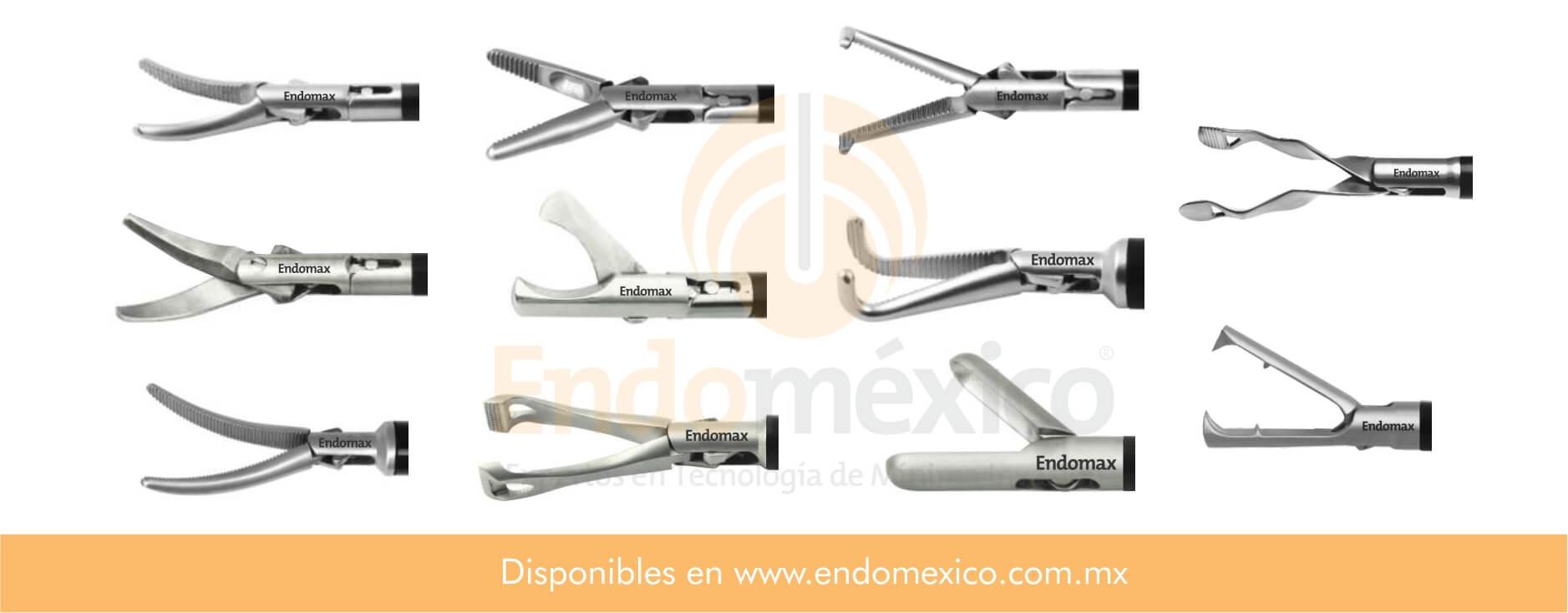 pinzas-para-laparoscopia