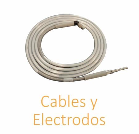 cables-y-electrodos