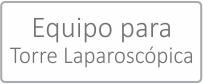 equipo-torre-laparoscopica