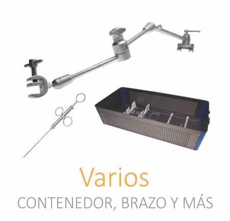 instrumental-para-laparoscopia