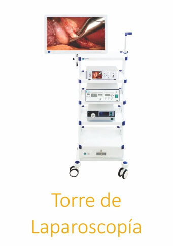 torre-de-laparoscopia