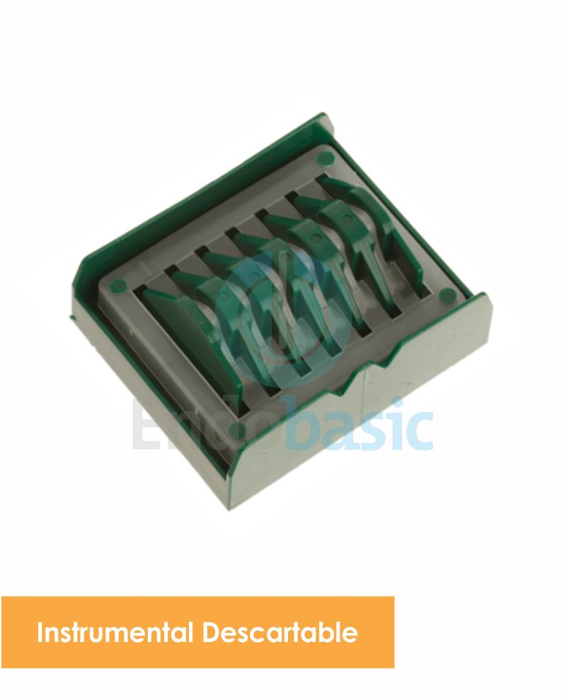 clips-polimero-verde