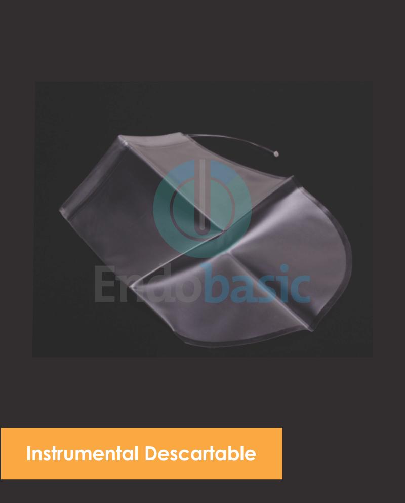 endobag-sencilla
