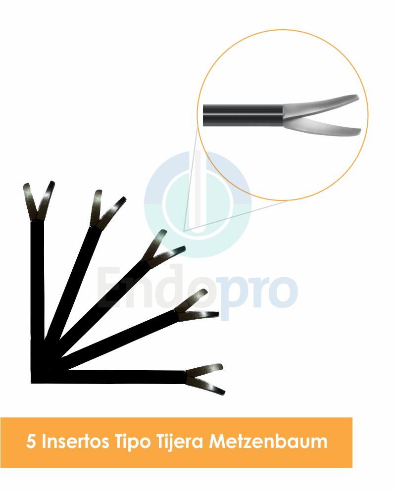kit-tijera-metzenbaum-hibrida