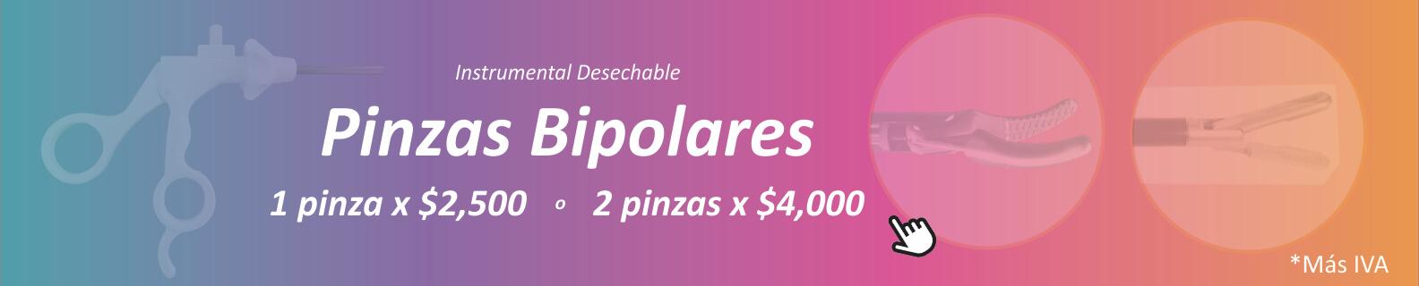 pinzas-bipolares-promocion