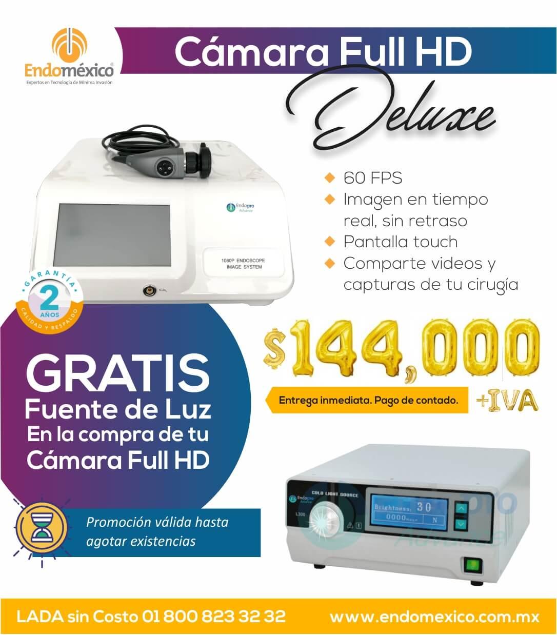 camara-full-hd