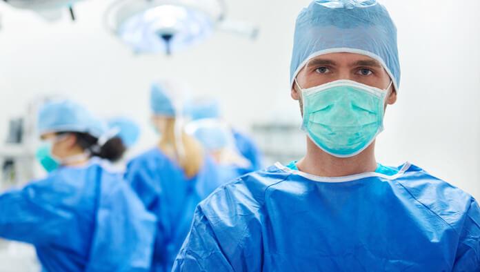consecuencias-humo-quirurgico