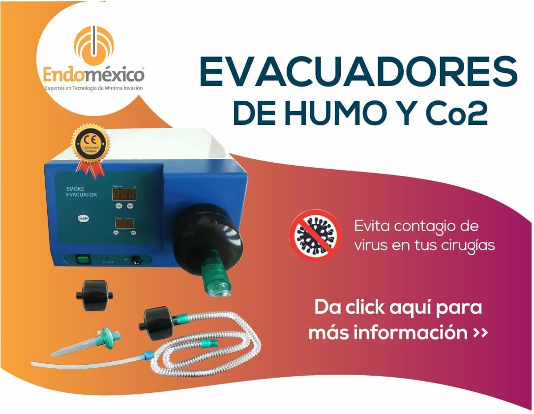 evacuador-de-humo-y-co2