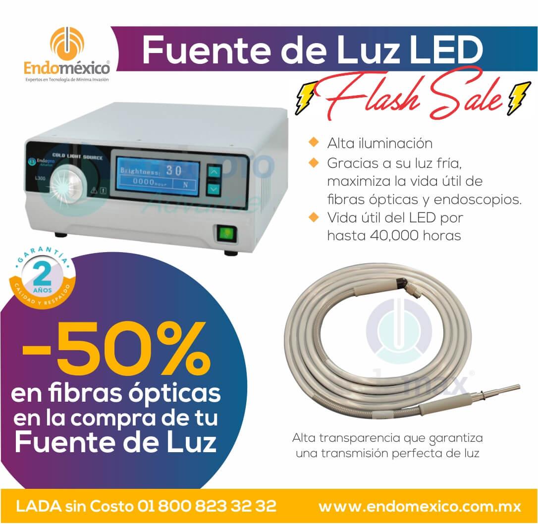 fuente-luz-led-barata