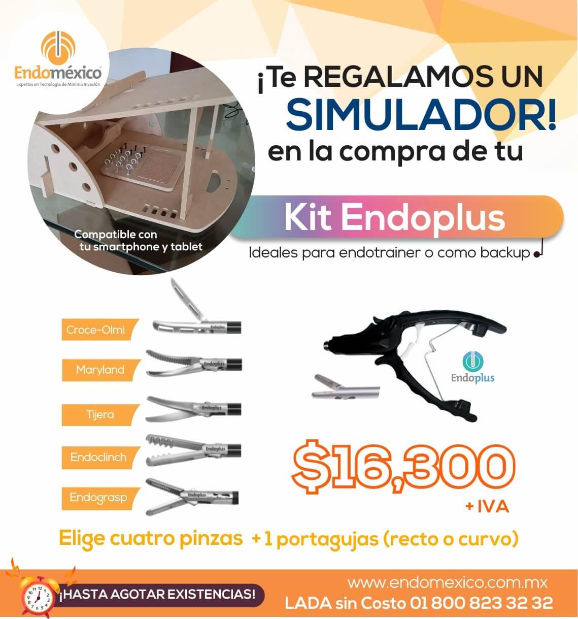 simulador-endotrainer