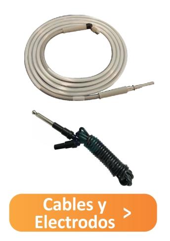 cables-electrodos