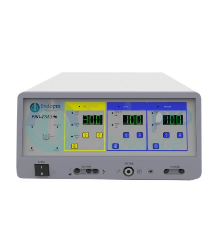 electrocauterio-300-watts