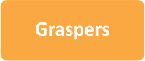 graspers