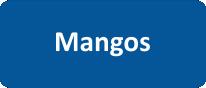 mangos-pinzas-laparoscopicas