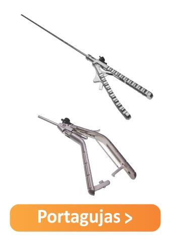 portagujas-laparoscopia