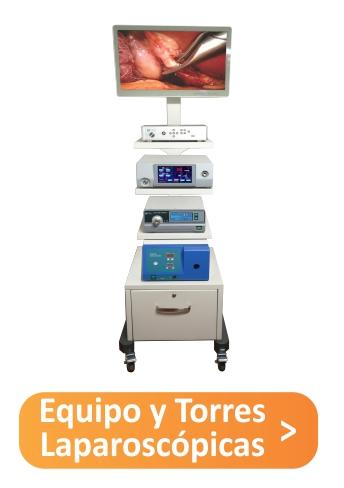 torres-laparoscopicas
