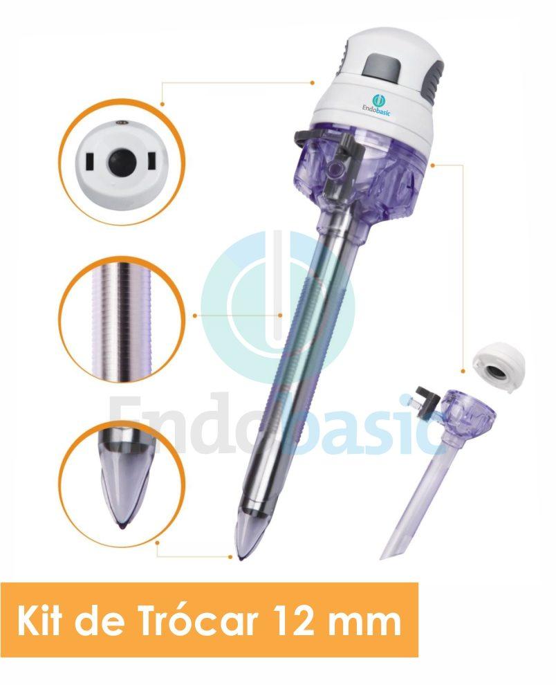 trocar-desechable-12-mm