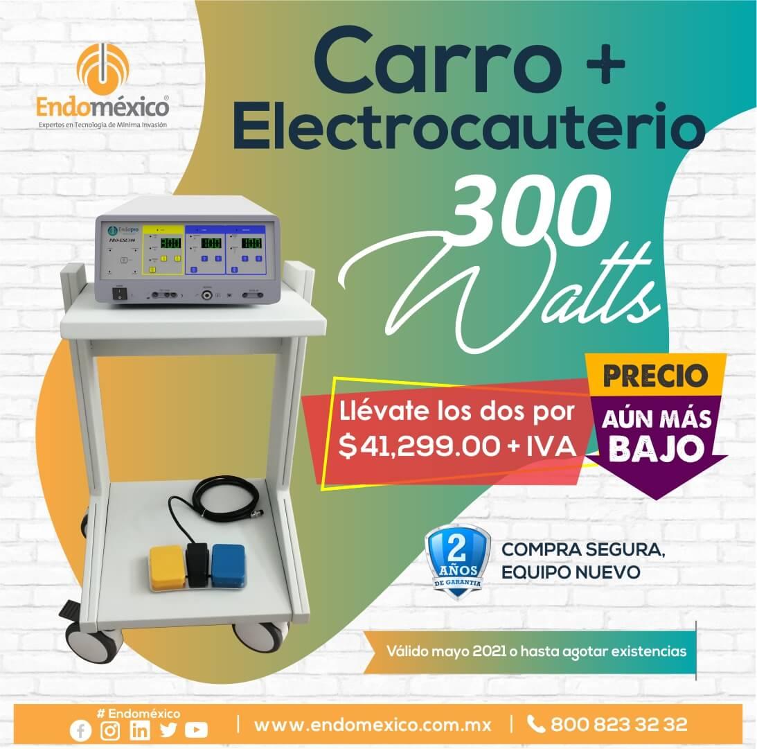electrocauterio-y-carro