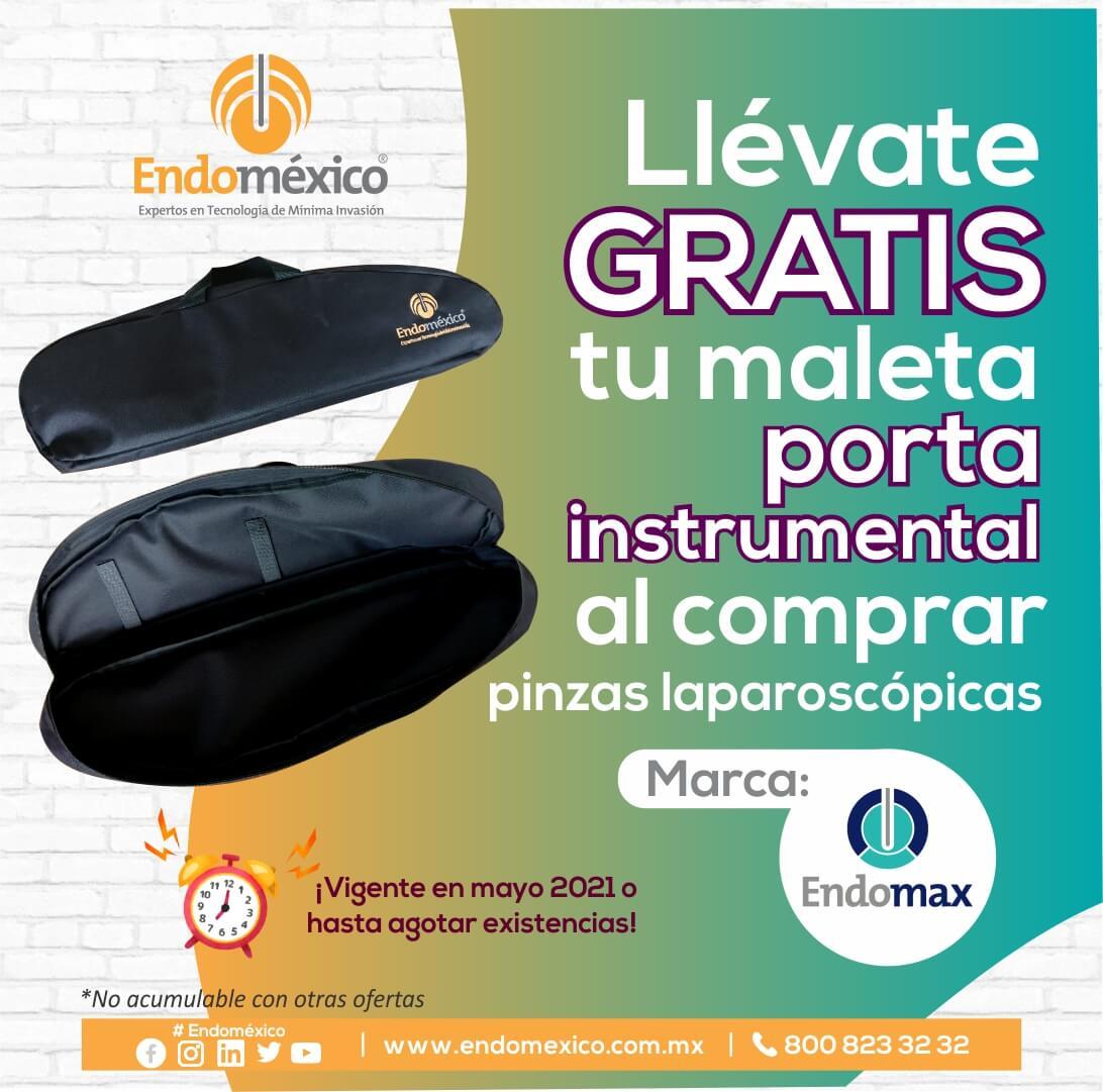 maletin-porta-instrumental